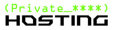 emaillogo2.png